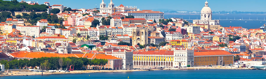 BookTaxLisbon delivers high quality premium sevices in Lisbon